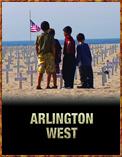 Arlington West