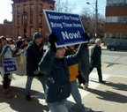 March 22, 2008 Albany, NY