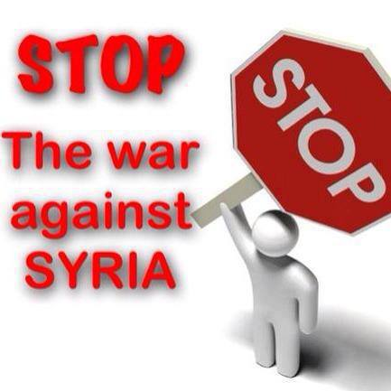 Stop_Syria