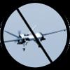 drones_not