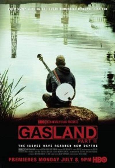 Gasland_II