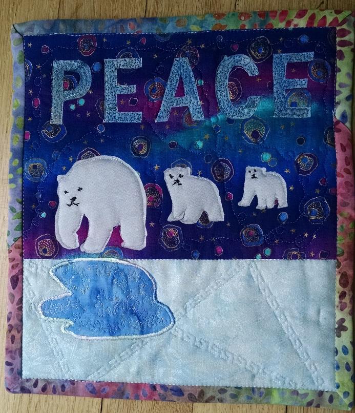 Polar_Bears_for_Peace