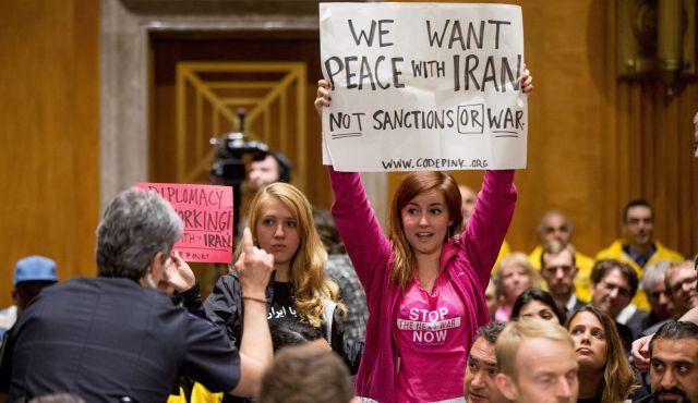 No_war_with_Iran