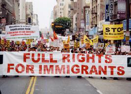 Rights_For _Immigrants