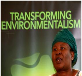 transforming_environmentalism